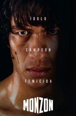 Ver Monzon Serie Completa Online La Serie Sigue La Vida Del Boxeador Santafesino Carlos Monzón En Diferent Monzon Series Completas En Español Series Completas