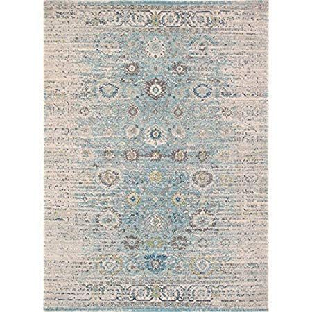 500 Beach Rugs Discover The Top Rated Coastal Area Rugs For Your
