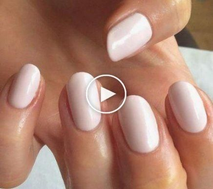 Pin On Tableau Des Modeles D Ongles