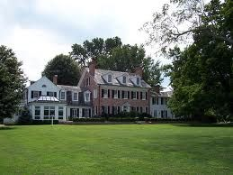 Ellenborough Estate Easton Maryland Wedding Crasher House Places And Es Pinterest Crashers Houses