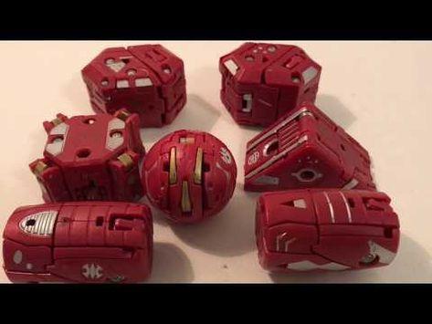 Bakugan Maxus Dragonoid Review Youtube Science Crafts Cool
