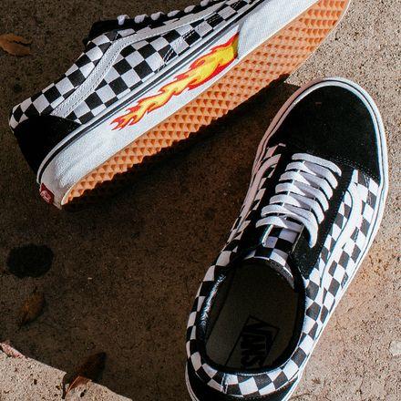 Custom shoes, Cute shoes