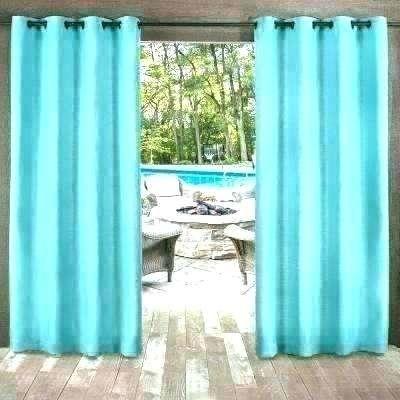 U Shaped Outdoor Shower Rod Shower Rod Outdoor Shower Outdoor