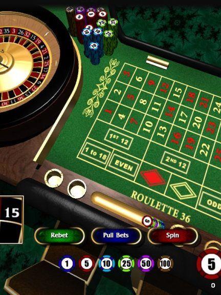 Как обыграть казино адмирал нет гейм казино