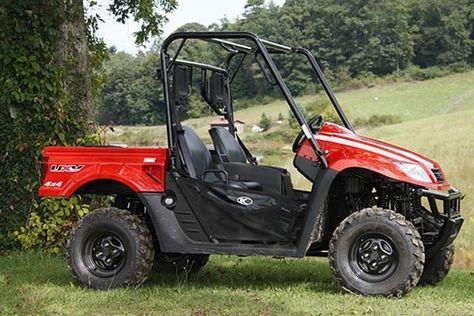 Kymco Uxv 500 4x4 Side X Side Online Service Manual Uxv 500 Kymco 4x4 Side X Side Atv Go Kart Golf Carts