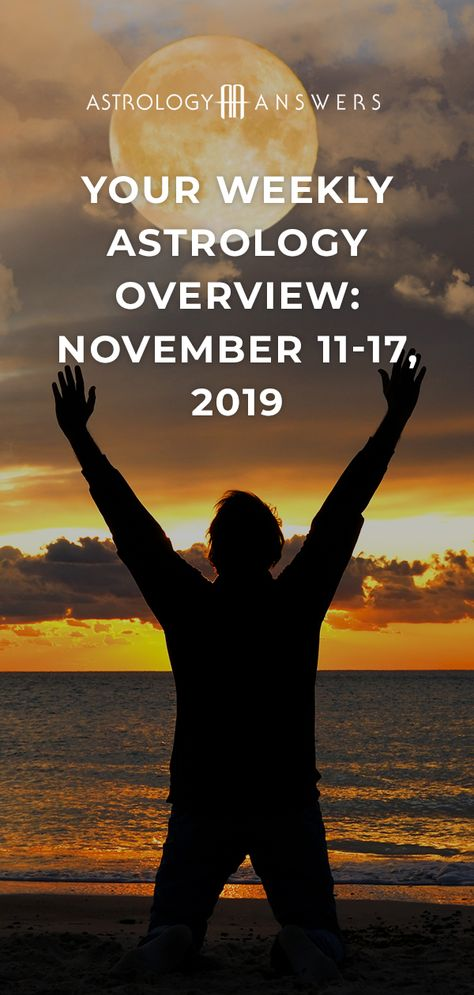 Here we are at the halfway point of November, and feelings are mixed. #weeklyastrology #astrologyoverview #astrology #planets #planetarytransit #astrologythisweek