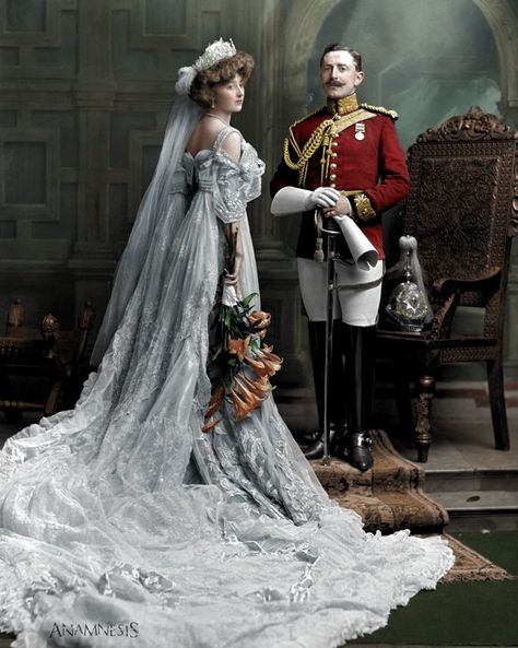 Bridal dress can take four to ten months to come from the producer, however there's no reason to buy over a year ahead of time, unless your picked design is going to be stopped. #weddingdressesvintage