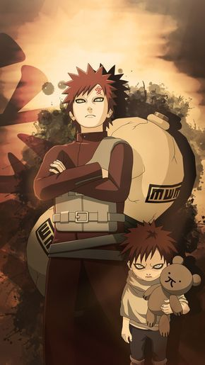 Naruto Imagens Wallpaper Naruto Shippuden Naruto Shippuden