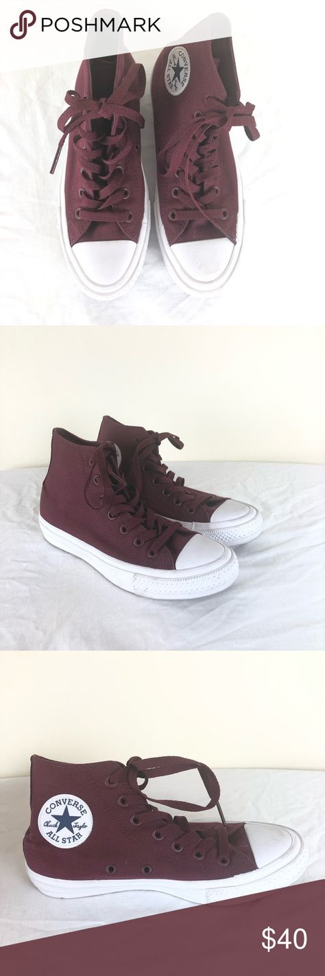 e4d8d82695fa List of Pinterest high top shoes outfit men all star pictures ...