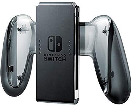 10 Cool Nintendo Switch Accessories Recommended By Parents Who Know Nintendo Switch Accessories Nintendo Switch Switch