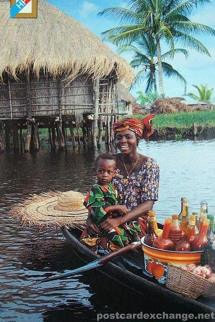 Benin femeie datand Site- ul de dating pentru mai mult de 50 de ani