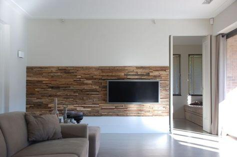 Wandverkleidungen Holz Innen Rustikal Mit Bildern Wandgestaltung Wohnzimmer Holz Wandverkleidung Stein Wohnzimmer Wandverkleidung Holz Innen