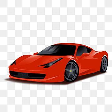 Super Carro Esportivo De Luxo Clipart Do Carro Png Carro Ferrari Imagem Png E Psd Para Download Gratuito Sports Car Sports Cars Luxury White Lamborghini