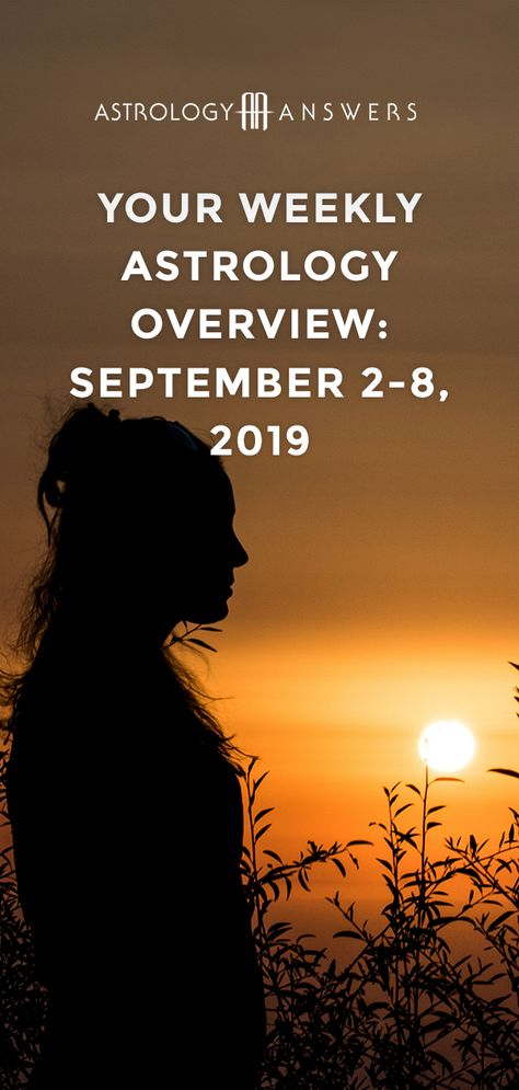 Now, all is calm and quiet on the Universe's front as Virgo season arrives. #virgoseason #astrology #astrologyoverview #september