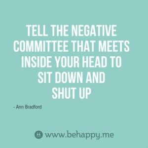 19 Best Funny and Silly Quotes I Could Find on Pinterest Humore