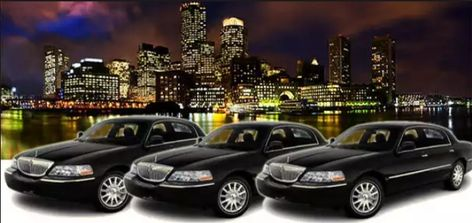 senova,senova vancouver,auto services near me how to ,a successful independent seed marketing and crop development company Chevrolet,senova d50 x65 x25 price philippines x25 2020 d70 x25 x55 d20 Mazda Motor Corporation Auto Repair Auto Spare Part,Mercedes-Benz Mitsubishi Motors Geely Dealers, Services and Products All Product Apparel Auto Accesories,Auto Tires GPS Helmet Insurance Shipping Auto Technology Automotive Engineering Electric Car News and Advice,Hybrid Car News and Advice Manufacturing Technology Vehicle Architecture Car Type Classic Custom Luxury,Sporty Urban News Auto and Motor Industry News Autoshows News Brands Cars and Motors For Sale Community,New Car and Motor Reviews Motorcycle Type Cruiser Electric Off-Road On-Off-Road Scooter Sport-Touring,Sportbikes Standard Touring Other Touring Scooter Track Vehicles Coupes Crossovers and SUVS Sedans,Trucks and Vans Vehicles Future V-series and Racing Automotive Exhibition new hyundai i20 2015 c1aec lexus,subaru baja colors 2015 genesis colors 2015 subaru outback new colors Goodyear Tire and Rubber Company,Dunlop Tyres Bridgestone Michelin Yokohama Rubber Company Hankook Goodrich Corporation pirelli battlax,Toyota Motor Corporation Daihatsu Lexus Scion Toyota General Motors Company Buick Cadillac Chevrolet,GMC Holden Opel Vauxhall Volkswagen Group AG Audi Bentley Bugatti Lamborghini Scania SEAT Škoda,Volkswagen Commercial Vehicles Hyundai Motor Group Kia Ford Motor Company Lincoln Nissan Infiniti,Honda Motor Company Acura PSA Peugeot Citroën S.A. global auto transportation glendale better all cars yakima,sheila caminhoneira breluxe beauty sheila ferrari Volkswagen Group AG Audi Bentley Bugatti Lamborghini,pop tart socks primark город на букву э города на букву э buku self improvement terbaik sepanjang masa,td myadvantage эта новая россия binyu bishiri russian cars 2020 how much is a car in russia russian truck,russian cars auto news russia locksmith However, locksmiths perform various car insurance compliance
