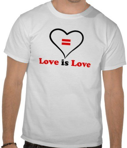 #Zazzle                   #love                     #Love #Love #Tees #from #Zazzle.com                 Love is Love Tees from Zazzle.com                                             http://www.seapai.com/product.aspx?PID=1306409