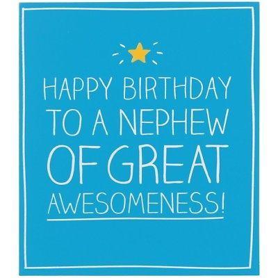 Happy Jackson Card Happy Birthday Nephew New Cello Post Daily Happy Birthday Nephew Nephew Birthday Quotes Happy Birthday Nephew Funny