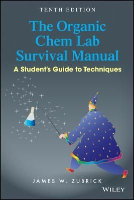 Gerbooks Image By Ders Books In 2020 Student Guide Organic Chem