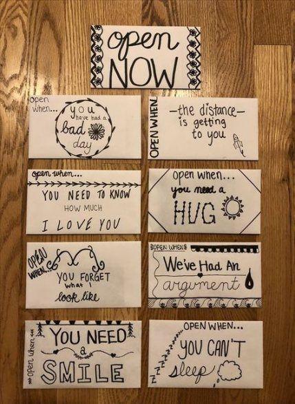 Drawing Ideas For Him : drawing, ideas, Ideas, Drawing, Boyfriend, Relationships, Gifts, Birthday, Present, Boyfriend,