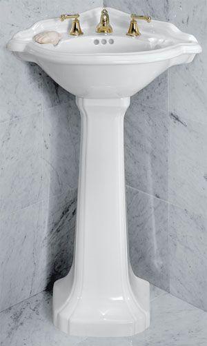 Not Found Pedestal Sink Corner Pedestal Sink Corner Sink Bathroom