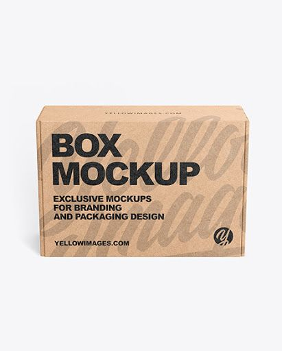 Download Un Carton Packaging In 2020 Mockup Free Psd Psd Mockup Template Mockup Psd PSD Mockup Templates