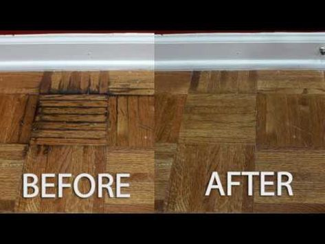 How To Remove Pet Urine Stains From Hardwood Floor With Hydrogen Peroxide Youtube With Images Remove Pet Stains Staining Wood Floors Flooring