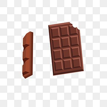 Creative Cartoon Chocolate Block Vector Material Creative Cartoon Chocolate Bar Chocolate Board Png Transparent Clipart Image And Psd File For Free Download Donut Cartoon Prints For Sale Clip Art