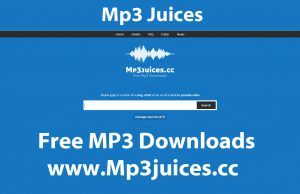 Mp3 Juices Free Mp3 Downloads Www Mp3juices Cc Kikguru Free Mp3 Music Download Music Download Apps Music Download