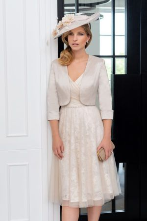 Mother Of The Bride Groom Dresses Outfits In The Uk In 2020 Lace Mesh Dress Mesh Dress Dresses