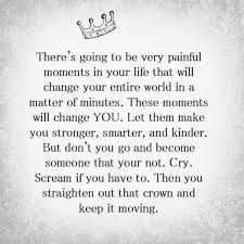 Image Result For Inspirational Quotes About Strength In Hard Times Words Uplifting Quotes Motivational Quotes