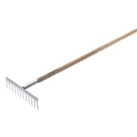 Wizard Rubber Rake $65.00  Http://www.gardenware.com.au/rake Wizard 54 Inch.html/ | Garden Rake  Project | Pinterest | Garden Rake