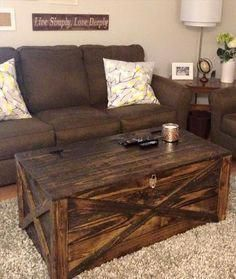 Furniture Rental Edmond Ok Furniture Row Colorado Furniture With Images Wood Pallet Furniture Pallet Furniture Home Decor
