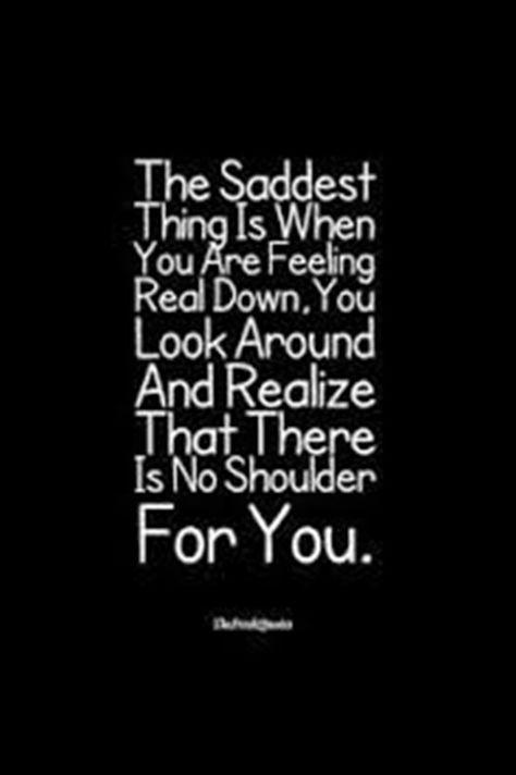 Benim omuzlarım senin için yaratıldı. Yoksa sen hala bilmiyor musun? Sen hala böyle şeyler söylediğine göre, evet sen benim güçlü ve yumuşak omuzlarımı unuttun.