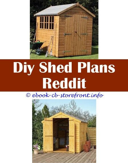 3 Successful Clever Ideas Diy Pub Shed Plans Shed Building Contractors Near Me Diy Pub Shed