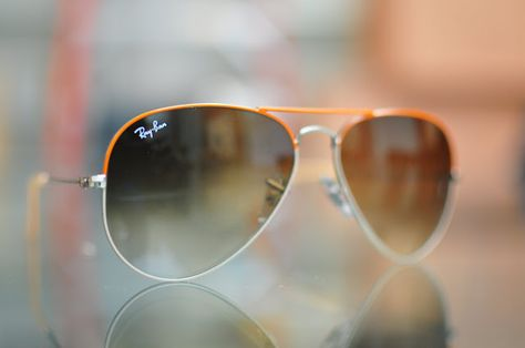Ray Ban Rb4125 710 51 59 Pictures   Ray Ban Rb4125 710 51 59 Images ... e41ae7e69467