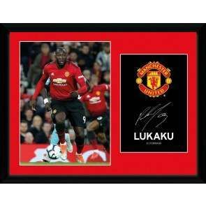 separation shoes 74afe a5304 New Releases   Page 8   Football 18/19   Manchester United ...