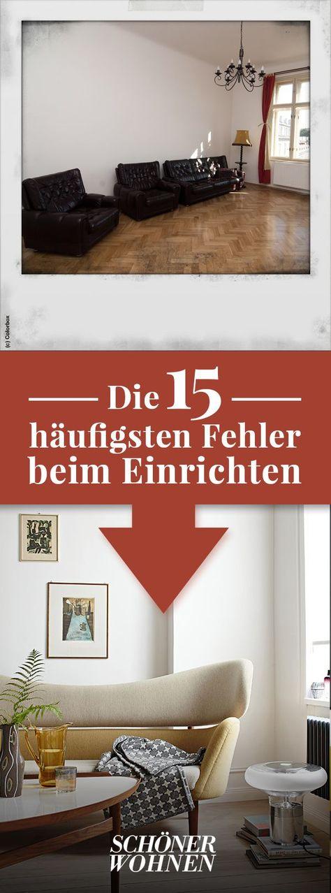 alpina-feine-farben-klonblog7 Tapeten Pinterest Wand, Wall - schöner wohnen schlafzimmer gestalten