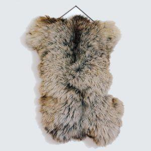 Buy A Rug Felted Sheepskin Rugs Handmade In Devon Sheepskin Rug Sheepskin Handmade