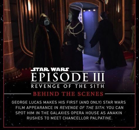 Pin By Megan Bednar On Star Wars Star Wars Facts Star Wars History Star Wars Images