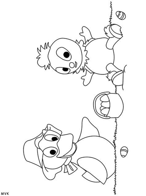 27 sandmännchenideen  sandmännchen mann ausmalbilder