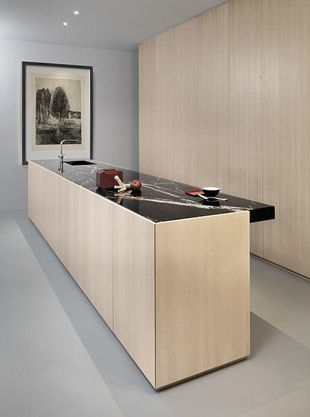 Startseite Küchenideen Grünwald Küchen Möbel Innenausbau In