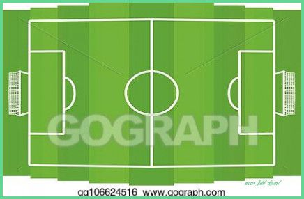 10 Ingenious Ways You Can Do With Soccer Field Clipart Soccer Field Clipart Https Soccerdrawings Com 10 Ingenious Ways Y In 2020 Soccer Field Soccer Soccer Drawing