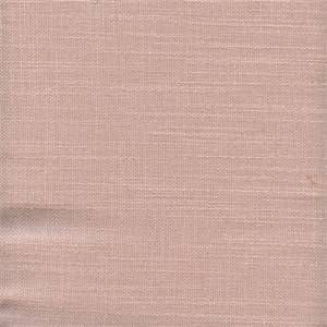 Evere Blush Is A Beautifully Woven Linen Look Upholstery Fabric In