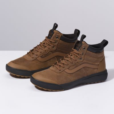Mens fashion shoes, Mens vans shoes