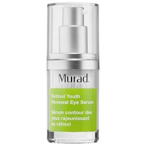110 Shop Murad S Retinol Youth Renewal Eye Serum At Sephora A Gentle Retinol Serum That Visibly Minimize Retinol Eye Cream Eye Serum Anti Aging Skin Products