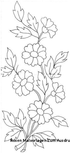 98 Einzigartig Blumenranken Zum Ausdrucken Das Bild Kinder Bilder Malvorlagen Blumen Mandala Zum Ausdrucken Stoffmalerei
