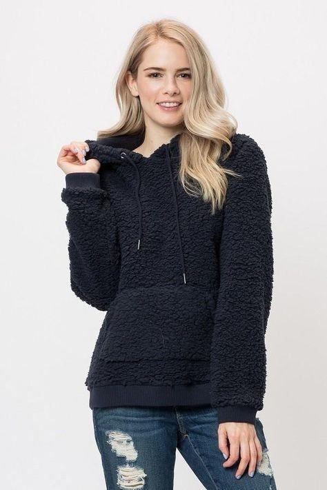 dc734212ff Maxine Light Grey Sweater