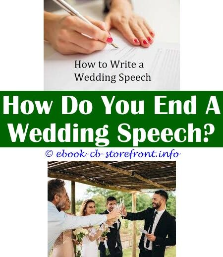 Astonishing Tips Father Of The Groom Speech At Wedding What To Write In A Wedding Speech Maid Of Honor Short Bride Wedding Speech Examples Wedding Simple Speec