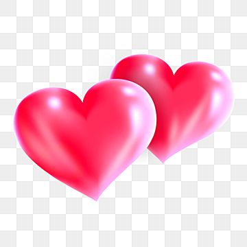 3d Hearts For Valentine Red Heart Red Hearts 3d Hearts Png Transparent Clipart Image And Psd File For Free Download 3d Heart Valentines Day Background Red Heart